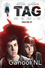Tag ( 2015 )