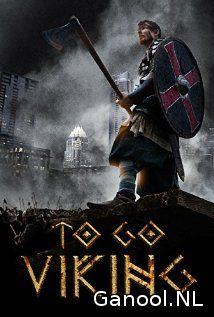 To Go Viking (2015)