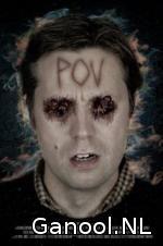 P.O.V (2014)