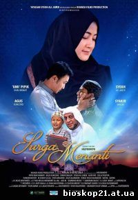 Surga Menanti (2016)