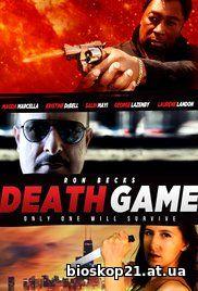 Death Game (2017)
