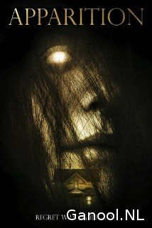 Apparition (2014)
