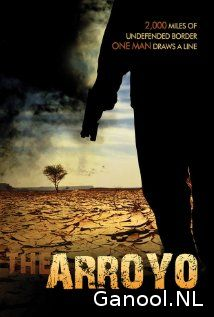 The Arroyo (2014)